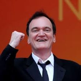 ¿Cuanto sabes sobre Quentin Tarantino? Cuando dirias que nació...?