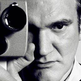 ¿Cual de sus películas se centra en un psicópata doble de riesgo que asalta chicas jóvenes antes de asesinarlas con su coche de especialista «a prueba de muerte»...? - ¿Cuanto sabes sobre Quentin Tarantino?