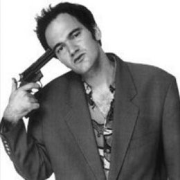 ¿Cual fue su primera película? - ¿Cuanto sabes sobre Quentin Tarantino?