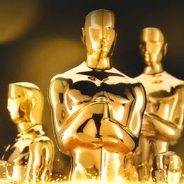 Hasta el 2020, ¿cuantos Oscars ha obtenido a la mejor dirección? - ¿Cuanto sabes sobre Quentin Tarantino?