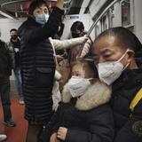 Preguntas y respuestas: En caso de epidemia en España, cuál es tu riesgo de contraer el coronavirus? [humor]