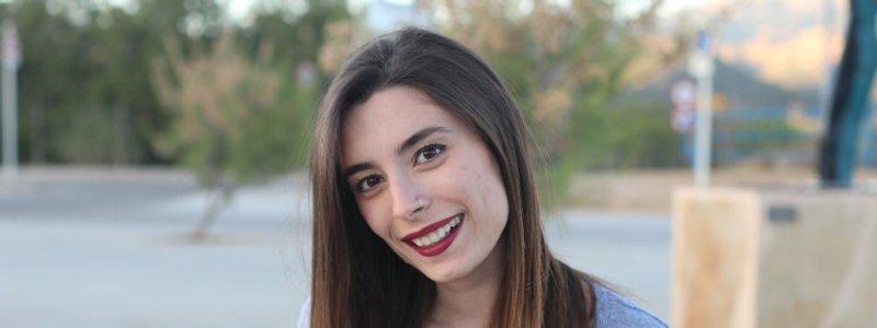 Cuanto sabes de Evelyn Vallejos?