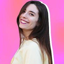 como se llama su mama - Cuanto sabes de Evelyn Vallejos?