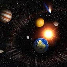astronomia, ¿cual es la temperatura externa del sol? - que tan inteligente eres
