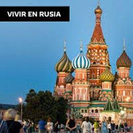 geografia , ¿cual es la capital de rusia? - que tan inteligente eres
