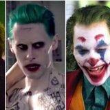 Preguntas y respuestas: TEST:¿Qué Joker eres?