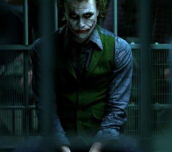 Resultado de TEST:¿Qué Joker eres?