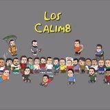 ¿Qué CALIM8 eres?