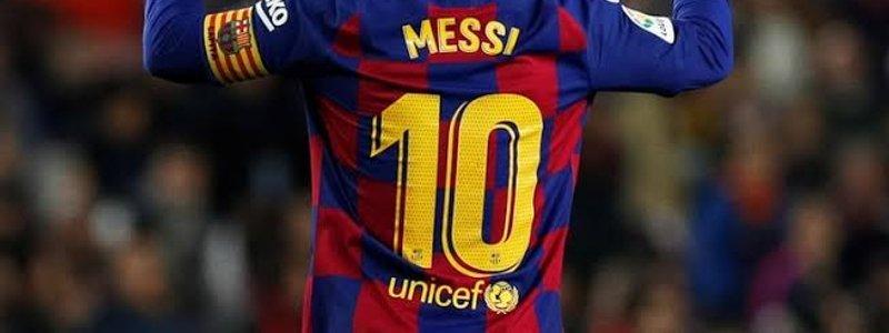 Cuál jugador de futbol eres??