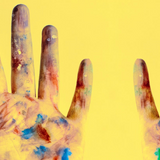 Preguntas y respuestas: ¿Cual de las 7 bella artes eres?