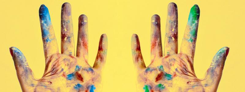 ¿Cual de las 7 bella artes eres?