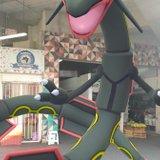 Puedes adivinar el protagonista de pokemón o el pokemon