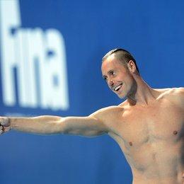 ¿Quién fue el primer nadador masculino profesional en este deporte? - Trivial Sincro Calipso