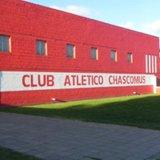 ¿Cuánto sabes del Club Atlético Chascomús?