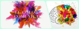Preguntas y respuestas: Psicología del Color