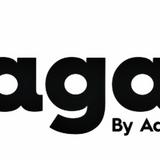 ¿Qué tan fan eres de La Saga y Adela Micha?