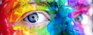 Test Teoría del Color