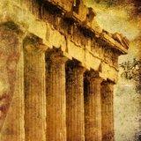 Preguntas y respuestas: Test Cultura Griega