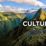 Test Cultura Inca