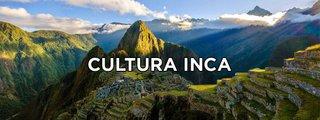 Preguntas y respuestas: Test Cultura Inca