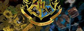Test de casas de hogwarts