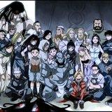 ¿Qué personaje de Fullmetal Alchemist: Brotherhood eres? 🤔