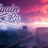 CNP - SpainRP