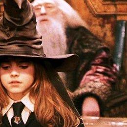 Hermione casi entra en... - Test: ¿Cuanto sabes de Harry Potter?