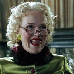 Rita Skeeter en su forma animaga era un... - Test: ¿Cuanto sabes de Harry Potter?