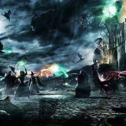 Cuando se publico el primer libro de Harry Potter. - Test: ¿Cuanto sabes de Harry Potter?