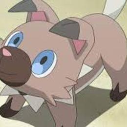 ¿Cuando Evoluciono El Rockruff De Ash? - Cuanto Sabes De Los Lycanroc's