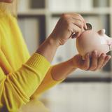 Preguntas y respuestas: ¿Qué tipo de ahorrador/a eres?