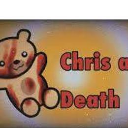 Quien poseio chris al morir? - Cuanto Sabes de la familia afton