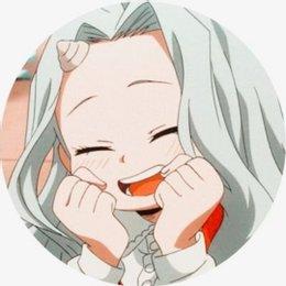 ¿Cuándo fue que Eri sonrió por primera vez? - ¿Cuánto sabés de BNHA? (Boku no Hero Academia)