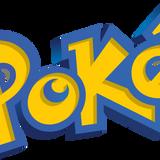 Que Tanto De Pokémon Sabes?