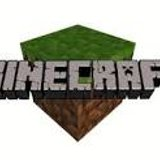 Cuantos Sabes de Minecraft?