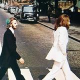 Preguntas y respuestas: ¿Qué Beatle eres?