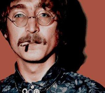 Resultado de ¿Qué Beatle eres?
