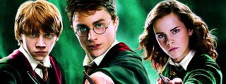 Preguntas y respuestas: Cual es tu casa de hogwarts