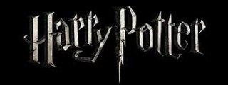 Preguntas y respuestas: A cual chico de hogwarts te pareces en la personalidad?
