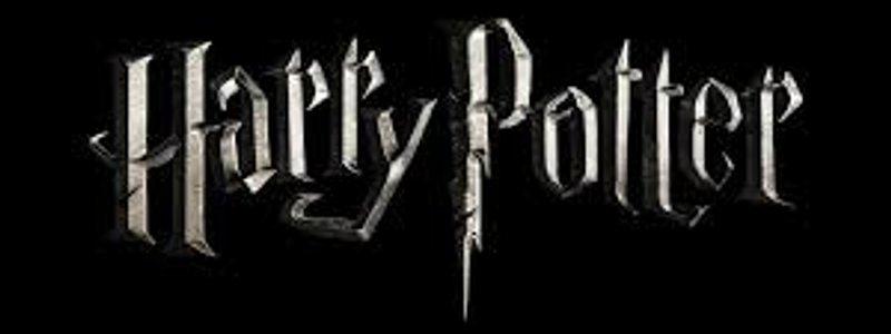 A cual chico de hogwarts te pareces en la personalidad?