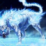 Que animal mítico eres?