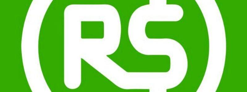 ROBUX GRATIS INFERNUSXYT