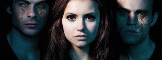 Cuanto conoces de The Vampire Diaries?
