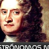Preguntas y respuestas: ¿Puedes reconocer a estos científicos famosos?