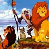 Preguntas y respuestas: ¿Cuanto sabes del Rey León?