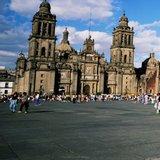 Preguntas y respuestas: ¿Cuanto sabes de México?