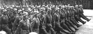 ¿Cuánto sabes acerca de La Segunda Guerra Mundial?