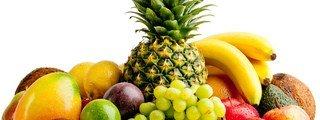 Preguntas y respuestas: ¿Qué fruta eres?