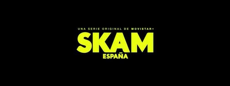 ¿Qué personaje de Skam eres?